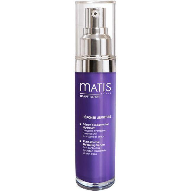 Matis Fundamental hydrating serum