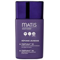 Matis Cityprotect SPF 50