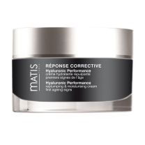 Matis Hyaluronic performance