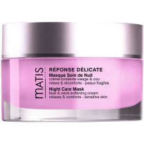 Matis Night Care Mask