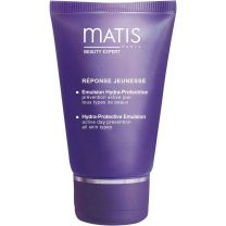Matis Hydra-protective emulsion