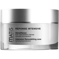 Matis Intensive remodeling care