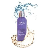 Matis Essential cleansing oil