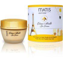 Matis Bee Cream