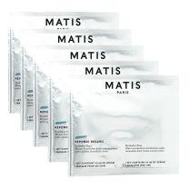 Matis Hyalushot-Eyes 50 Ml